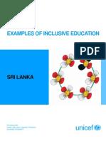 InclusiveSlk