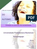 basesneurobiolgicasdoautismo-2010-100518110305-phpapp01 (1)