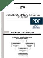 Presentacion Cmi 2parte