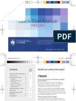 WB2000_QSM_EUR1_V1.0_100611