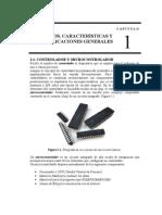 Microcontroladores Definitivo (Resumen)