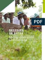 GuideCollecte Espagnol Full[1]