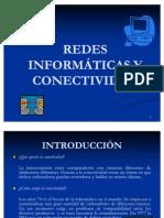 19982677 Redes as y Conectividad