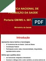 pacto pela saúde_aula_MS