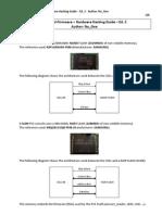 PS3 dual FW blueprint