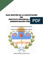 guia_gestion