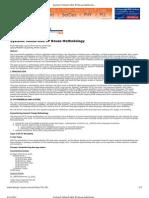 SystemC Mixed-HDL IP Reuse Methodology