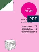 AR206_OM_GB