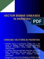 Denge Fever Help