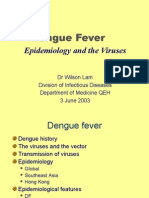 Power Point File Present by Dr Wilsom Lam QEH (Updated 030603pm)