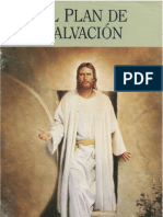 Folleto El Plan de Salvacion_d