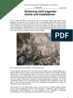 110317_BAFU Publikation