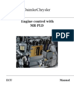1510757173?v=1 mercedes benz fault code manual throttle fuel injection  at readyjetset.co