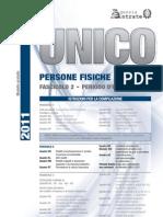 unicoPF_fascicolo2_istruzioni