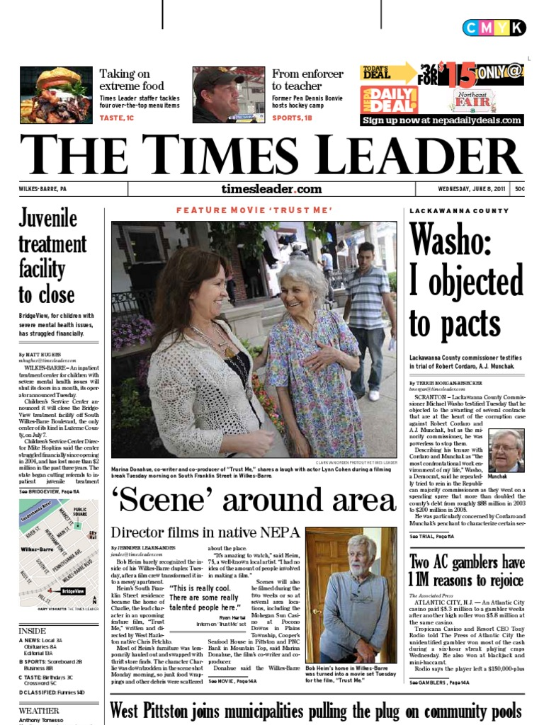 Times Leader 06 08 2011 Muammar Gaddafi Burglary Mecca Maxy Waffle Ori Import 3 Camel