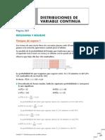Soluciones tema 11, matemáticas aplicadas a las ciencias sociales, anaya, 1º bachillerato