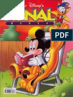 Donal bebek ebook download