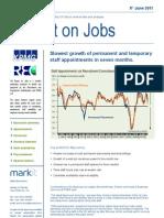 GB Jobs ENG 1106 Panel