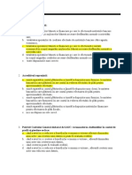 2_contab_financiara_de_raportare probl cu raspunsuri-1[1]