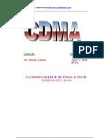 a46_CDMA