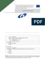 D5.2_PromisingLoadEstimationMethodologies