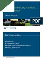 AgroSustainableBuilding[1]