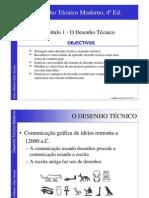 Introducao Desenho_4Edicao [Modo de Compatibilidade (2)