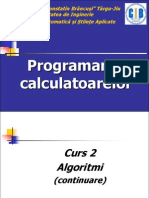 PC_C2