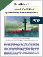 Rampolla Affair 2 (God steered WWar 1) - Hubert_Luns