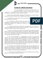 500_comunicado Situacion Ib en Vlc