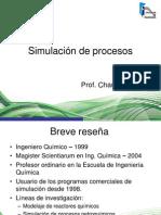 Simulacion Ch Gutierrez