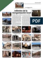 Páginas de norte_2junio11