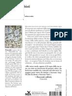 """""""Racconti cubisti"""" di Prikedelik (il Sirente)"""