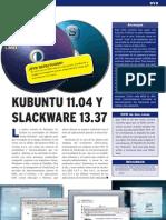 Linux Magazine 72r