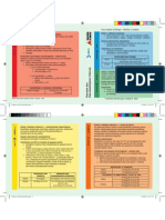 Folheto_recomendações clínicas