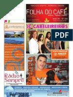 Folha do Café 300