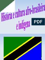 Africa Tazania