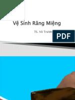 Huong Dan VSRM