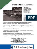 BDSsteelhandbook