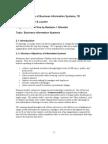 mis 7th pdf