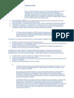 Introdução modelo osi-ISO