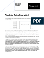 FL-TL-TN-0388-TLCubeFormat2.0