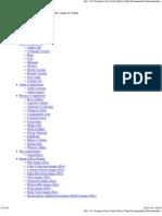Unity3D - Manual
