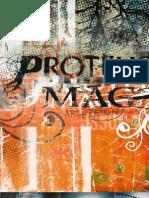 proteusmag04