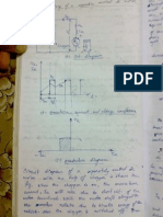 Skd Notes Ct-2