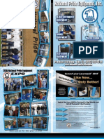 2011 Catalog - National Pride Equipment