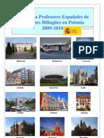 sección bilingüe_calificaciones
