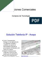 Aplicaciones_Comerciales