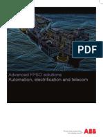 Fpso Brochure