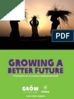 oxfam-growcampaignreport-web
